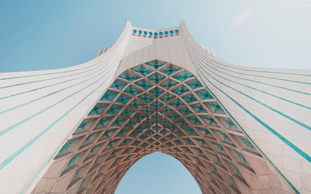 Iran Air želi da uvede liniju Beograd Teheran