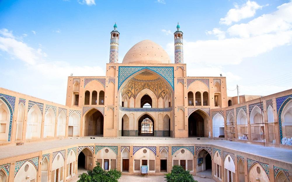 Iran Air odložio liniju Beograd Teheran