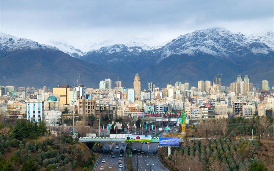 Iran Air ukida letove između Beograda i Teherana