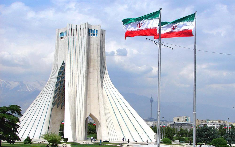 Iran Air uspostavio liniju Beograd Teheran