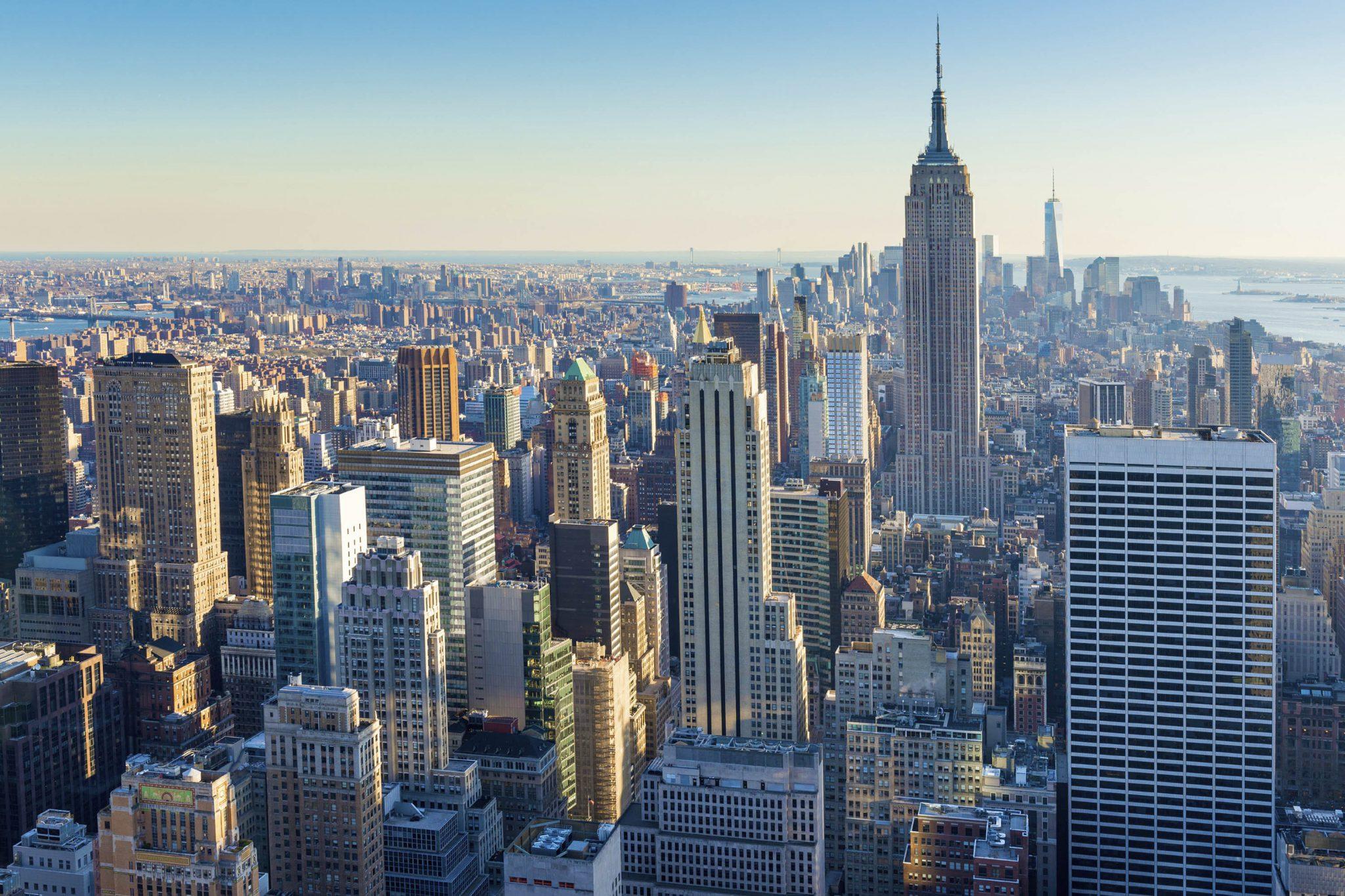 JetBlue planira da pokrene low cost letove između Evrope i SAD