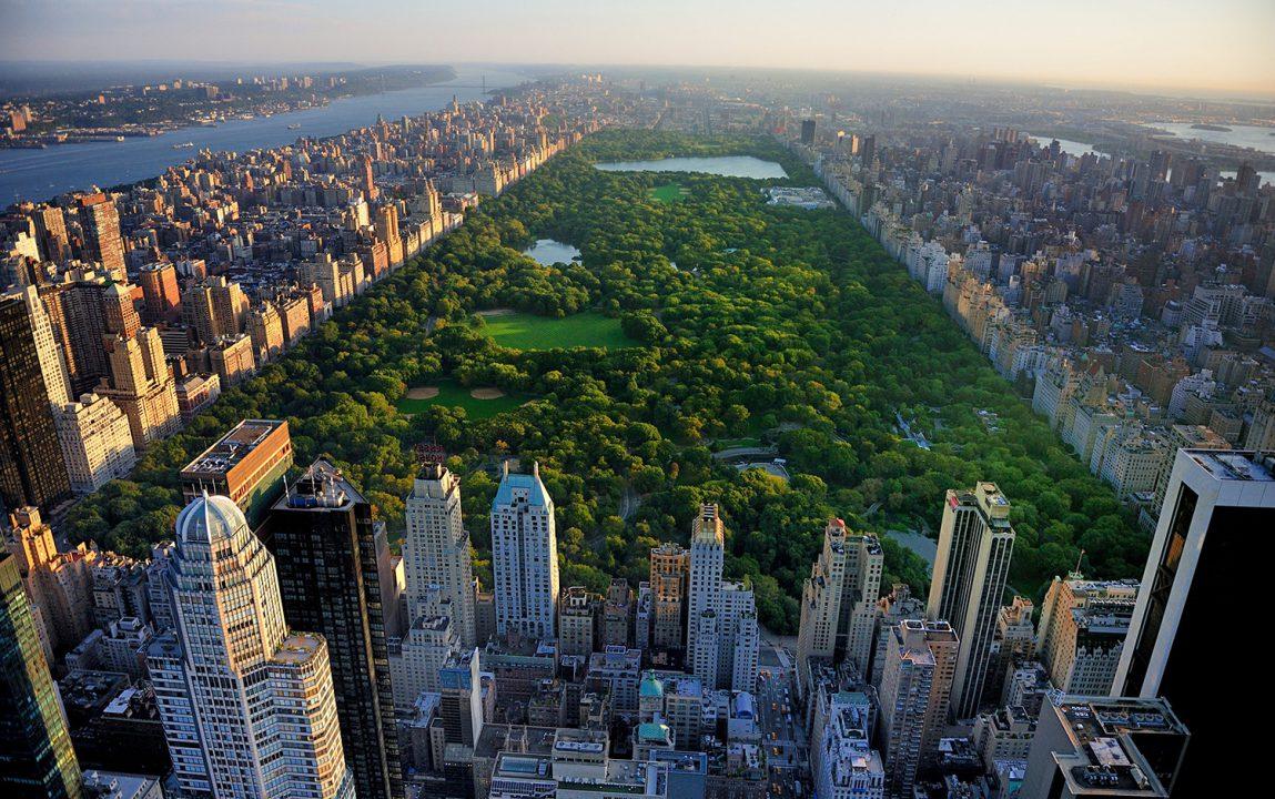 Kako povoljno odleteti do Njujorka