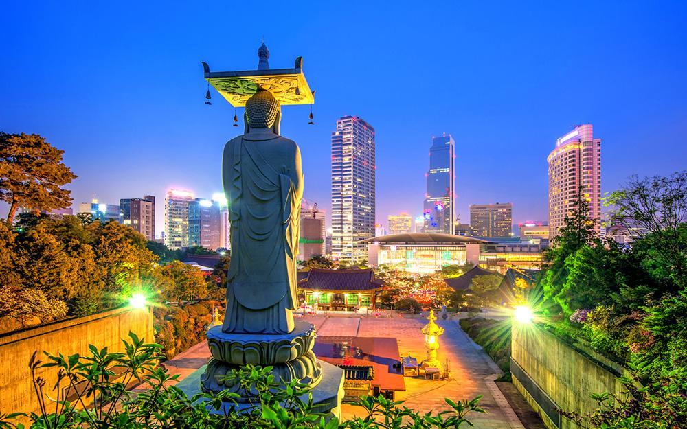 Korean Air pokreće direktnu liniju Zagreb Seul