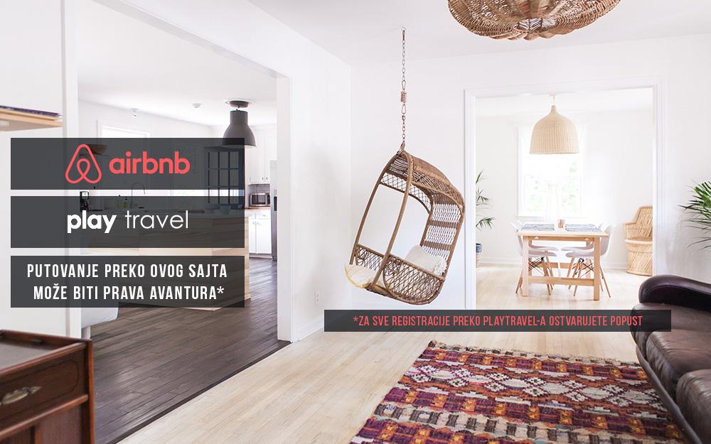 Korisni saveti za sajt Airbnb 2020