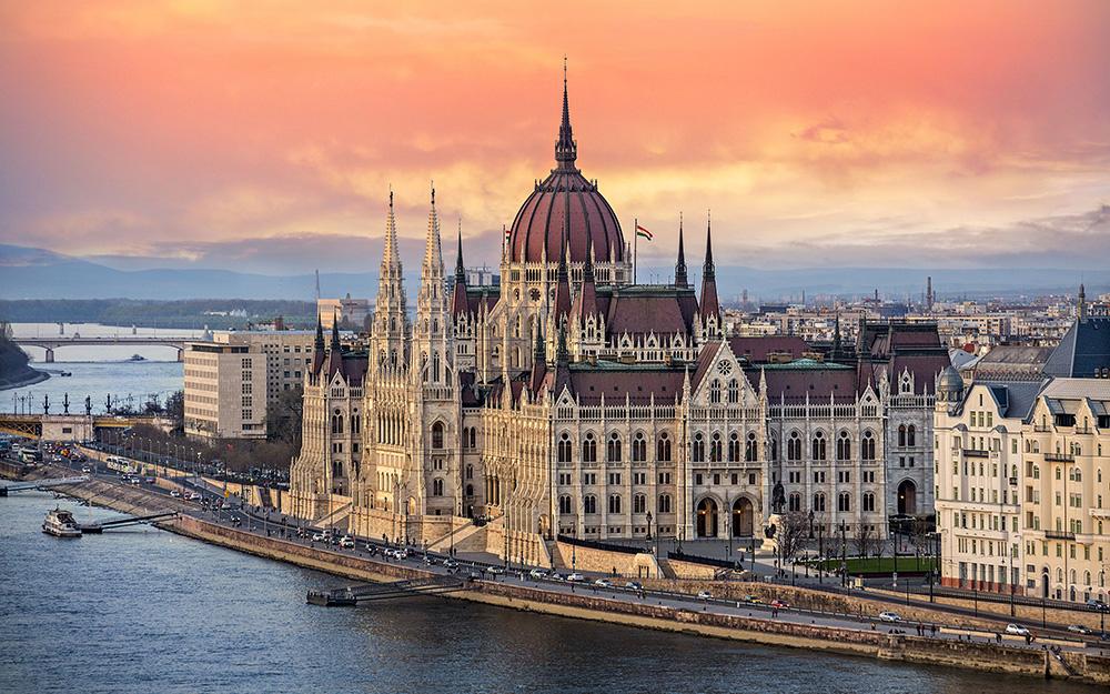 LOT želi da pokrene letove Beograd Budimpešta