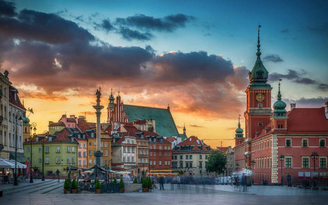 LOT - Odloženi letovi iz Beograda jun 2020