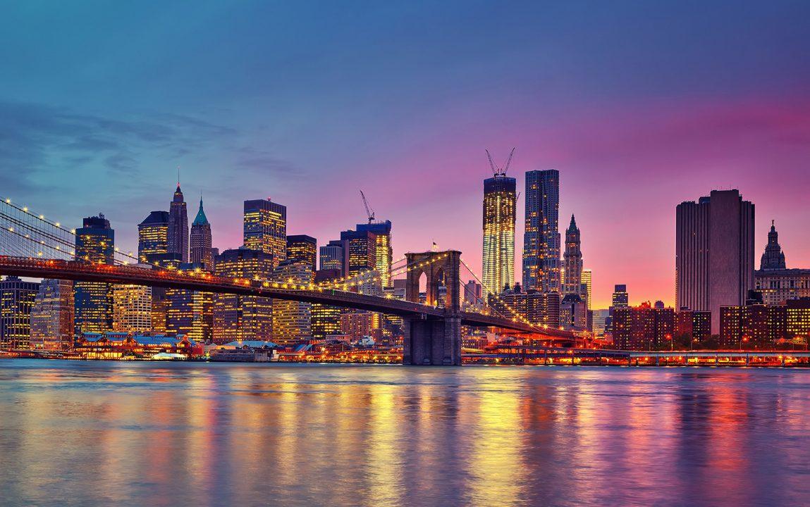 LOT - Povoljne avio karte za SAD New York cene