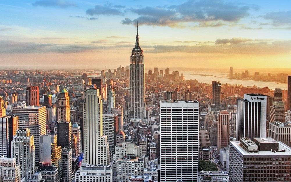 LOT - Povoljne avio karte za SAD Njujork New York