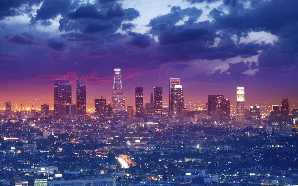 LOT - Promotivna ponuda za Los Anđeles decembar 2017