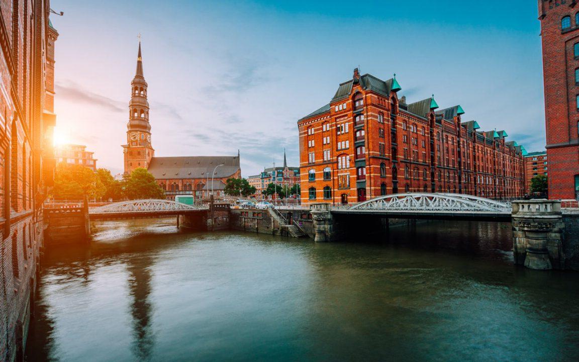 LOT - Promotivne cene avio karata za Evropu Hamburg