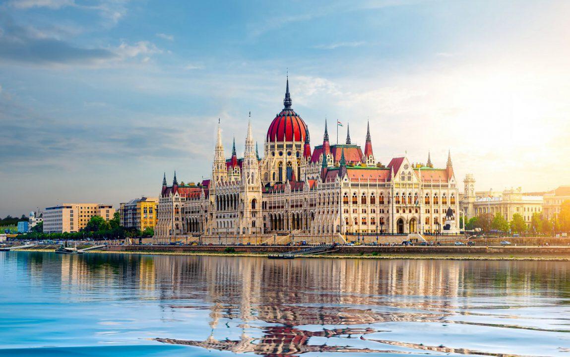 LOT - Promotivne cene za letove preko Budimpešte