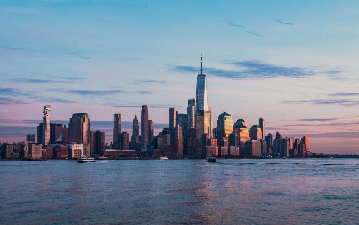 LOT - Velika promotivna akcija za ceo svet New York avio karte