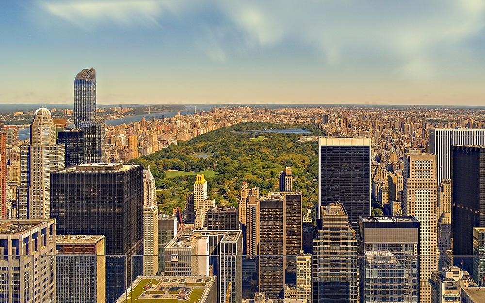 LOT promotivne cene avio karte Njujork Vasington Cikago jul 2017