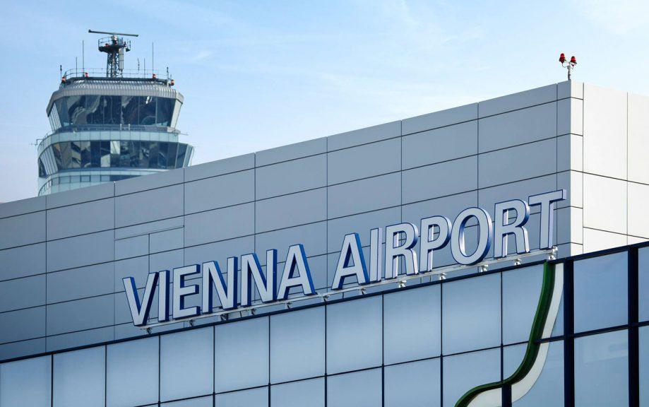 Letovi iz Beca Airport Vienna Wien