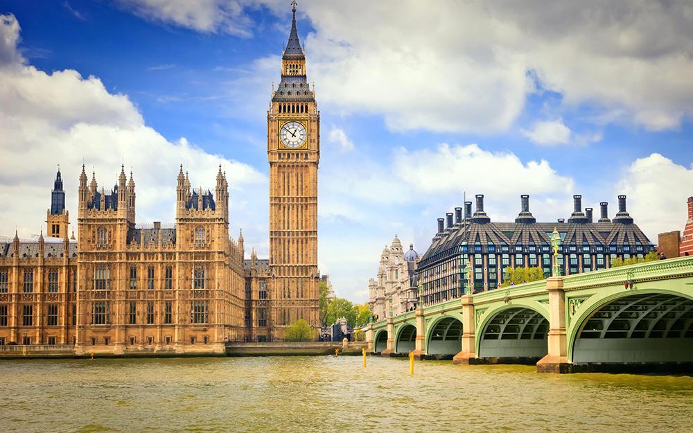 London – 5 atrakcija koje zahtevaju skretanje sa turističke rute, a oduševiće Vas!