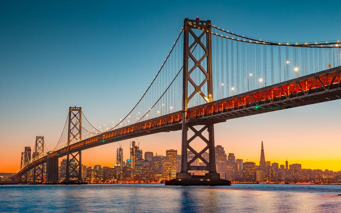 Lufthansa – Povoljne avio karte za Severnu Ameriku avio karte Beograd San Francisko
