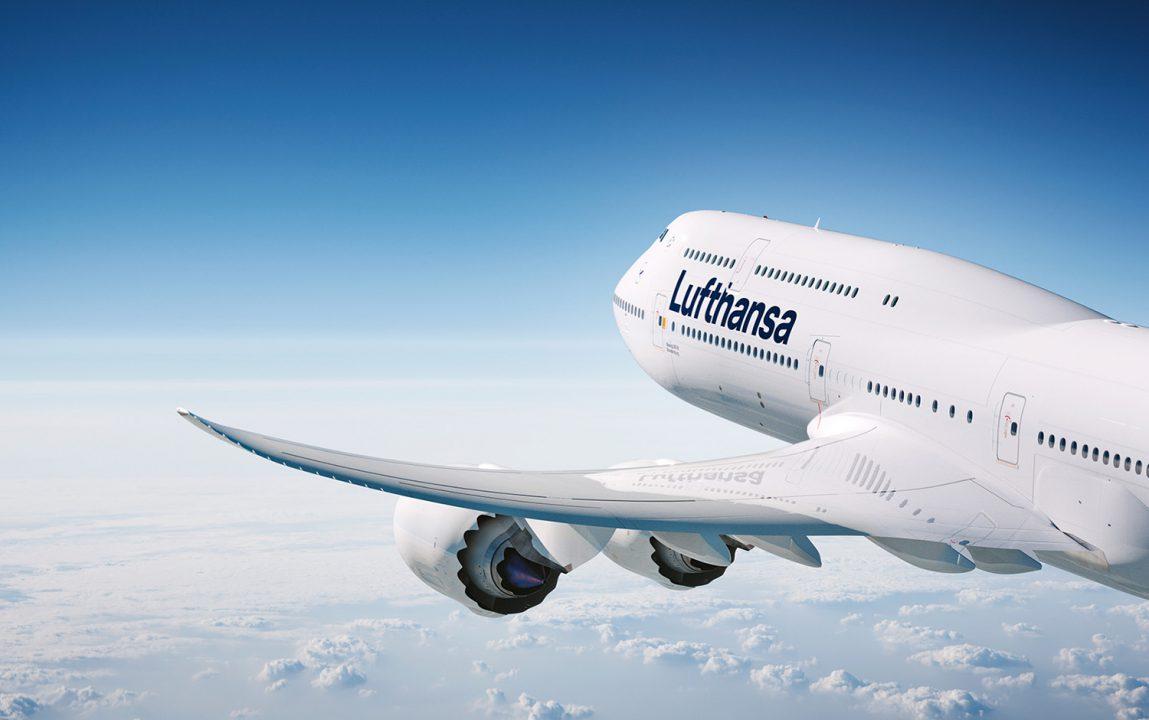 Lufthansa - Povoljne avio karte za Severnu Ameriku mart 2020