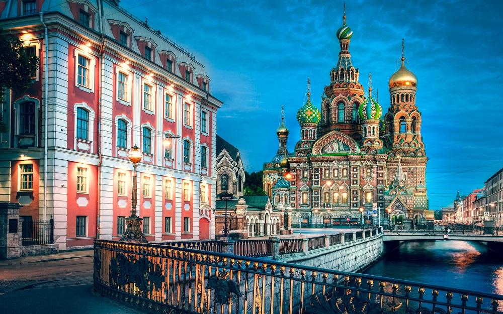 Montenegro Airlines Sezonska akcija Tivat Moskva Podgorica Sankt Peterburg avgust 2017