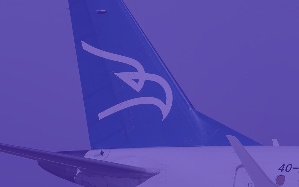 Montenegro Airlines ugasen obustavio letove