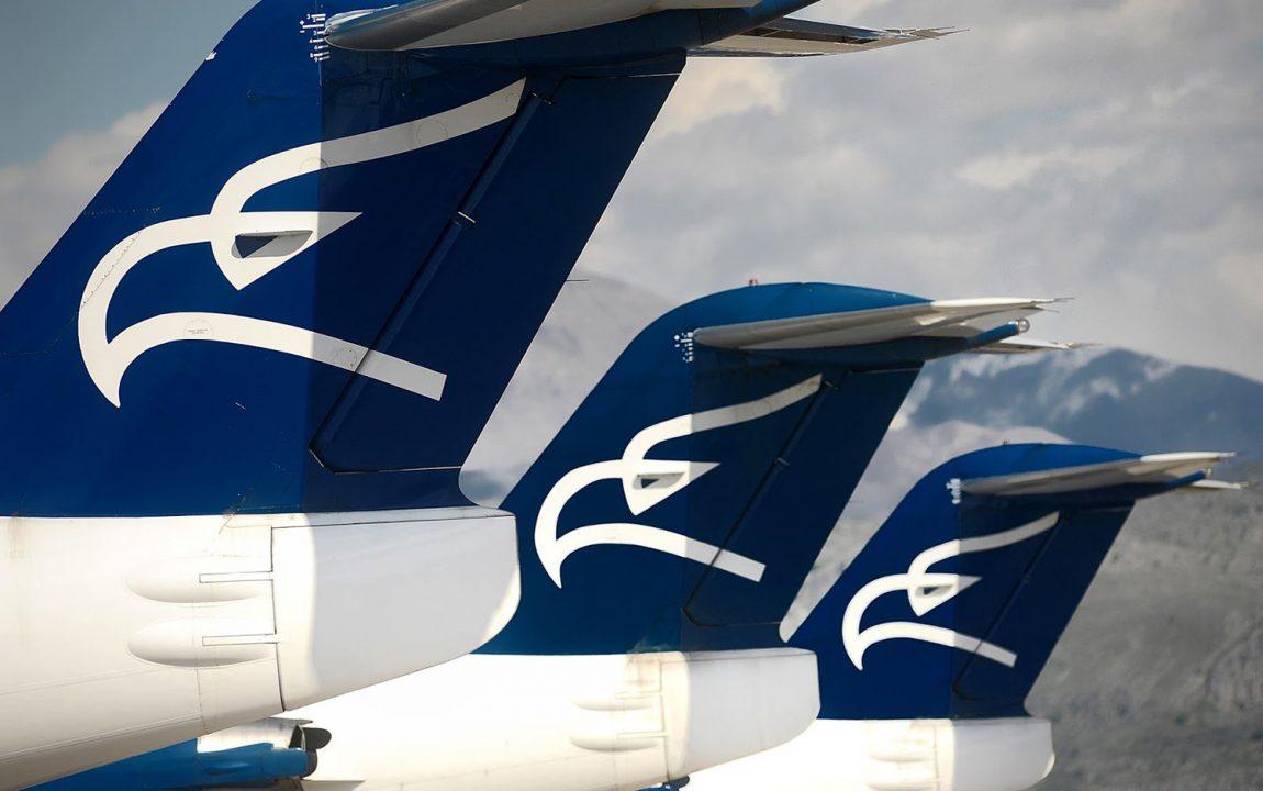 Montenegro Airlines zatvara svoja vrata i odlazi u istoriju