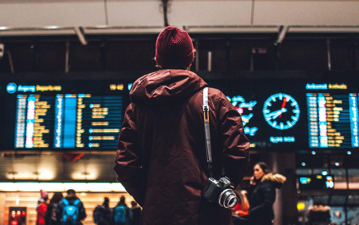 Nadoknade putnicima za otkazane i odložene letove avio karte