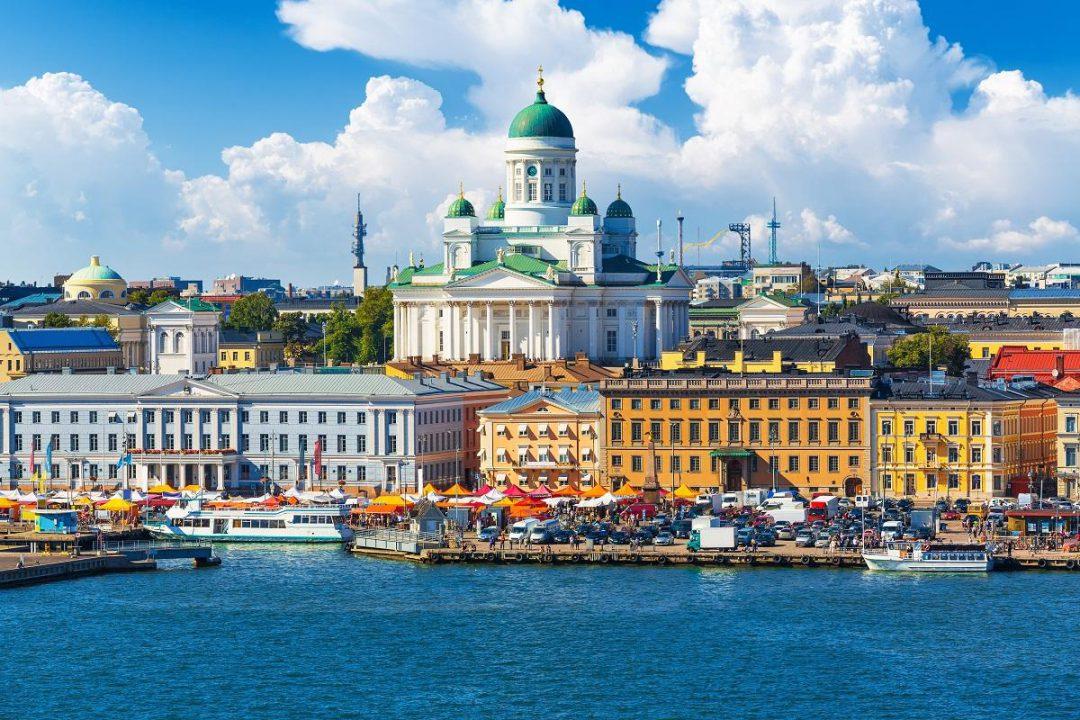 Norwegian planira da uvede novu liniju iz Beograda