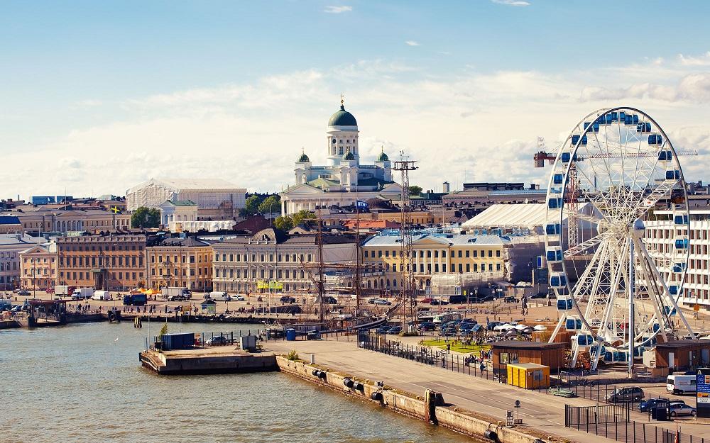Norwegian pokreće novu liniju iz Tivta
