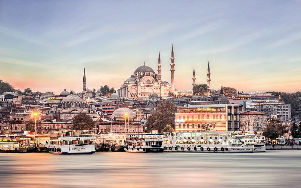 Pegasus Airlines želi da pokrene liniju Tivat Istanbul