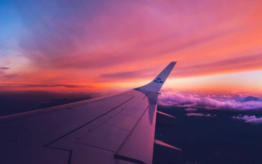 Playnews - Najvaznije avio vesti oktobar 2017.