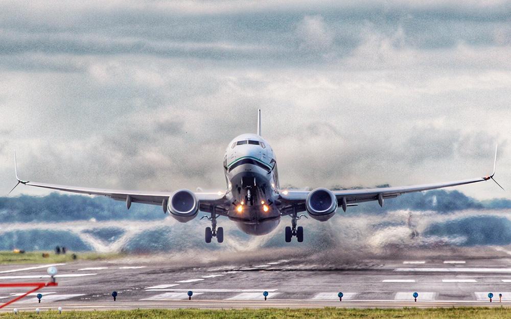 Playnews najvaznije vesti avio industrija kompanije jul 2017