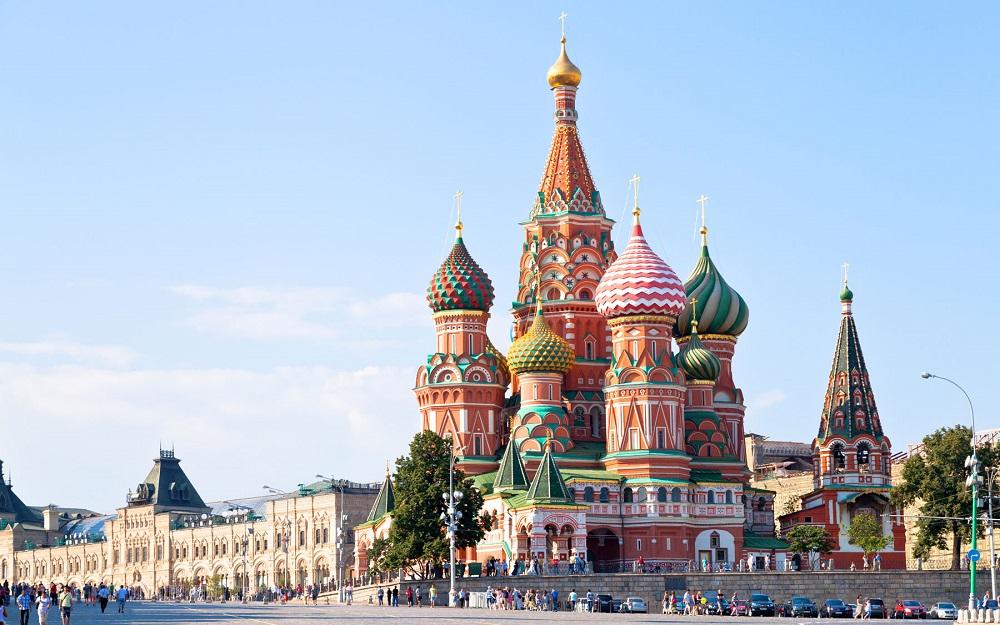 Pobeda letovi iz Nisa septembar 2017 Moskva