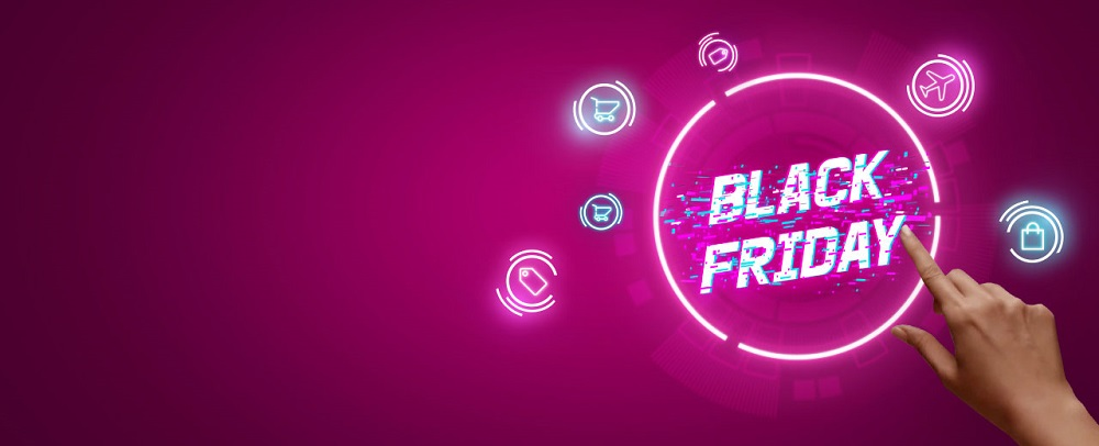 Qatar Airways – Black Friday popust do 40 posto
