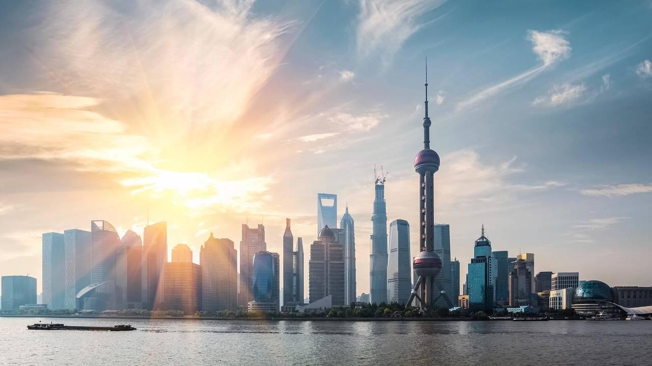 Qatar Airways – Snižene cene za Aziju i Australiju Šangaj septembar 2018