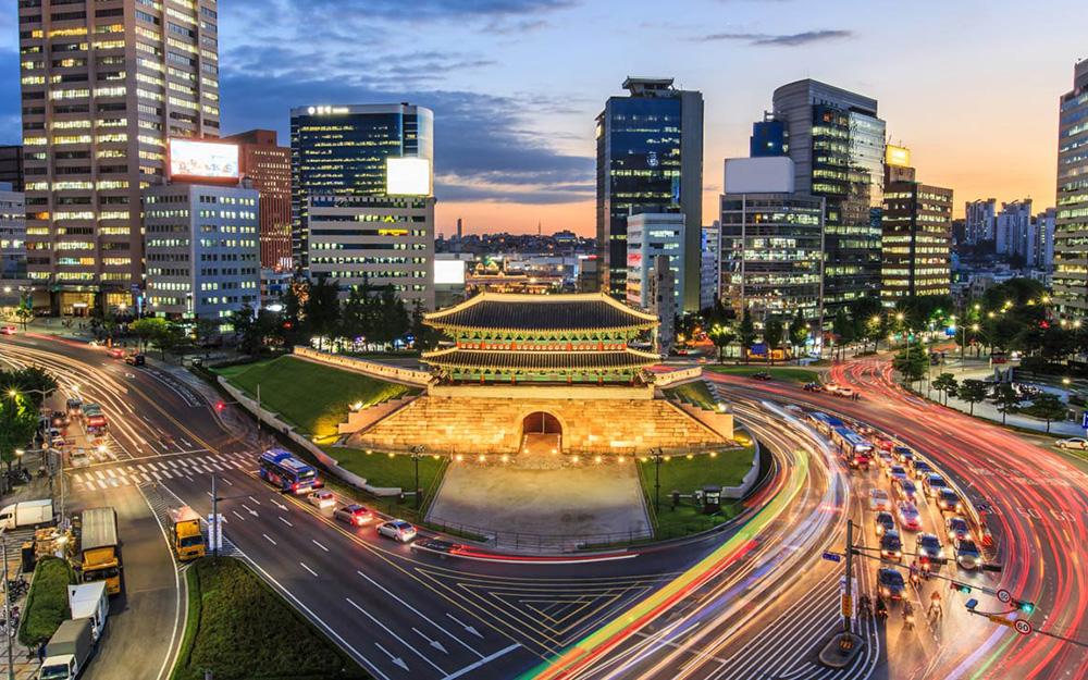 Qatar Airways – Velika septembarska promotivna akcija septembar 2017 Seul