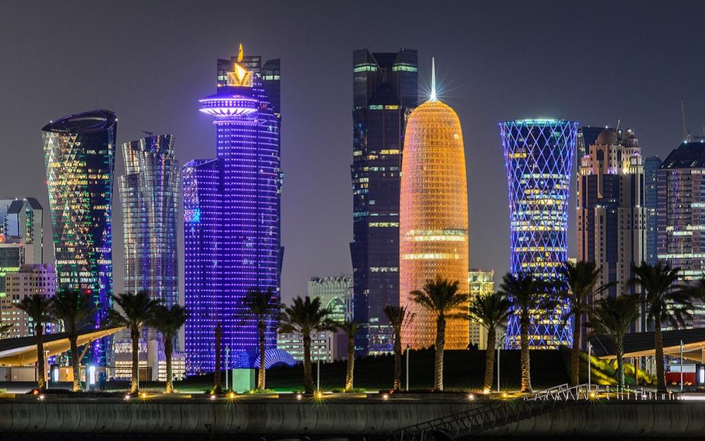 Qatar Airways će da koristi veći avion na liniji Beograd Doha