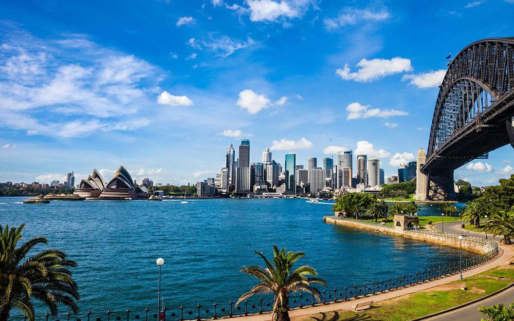 Qatar Airways – Promotivna akcija za Aziju i Australiju