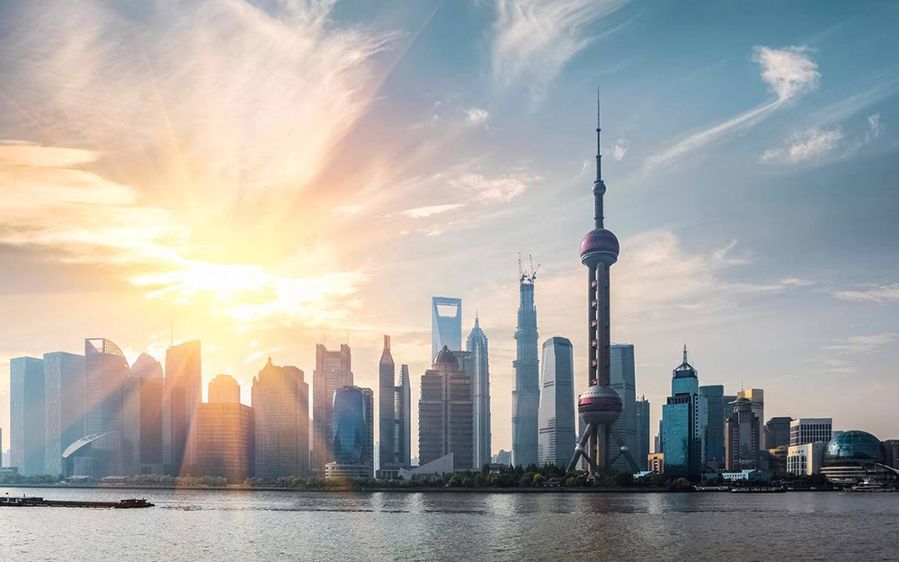 Qatar Airways - 48 sati promotivnih cena za kupovinu online oktobar 2018