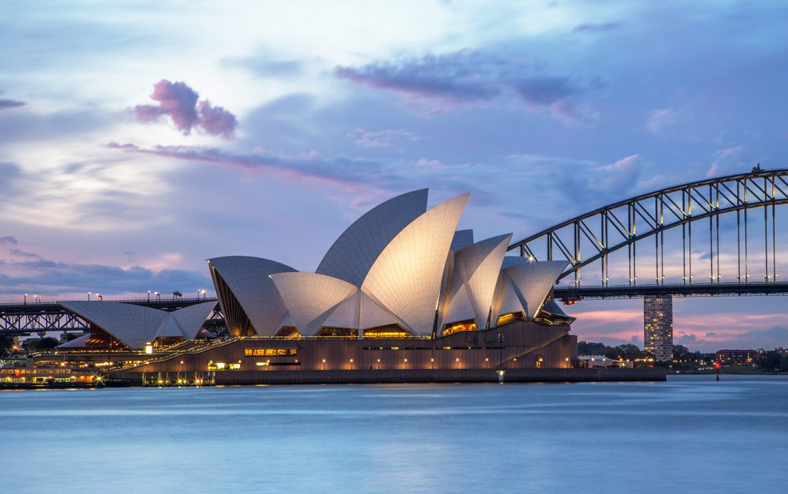 Qatar Airways - Nova januarska promotivna akcija Sydney avio karte