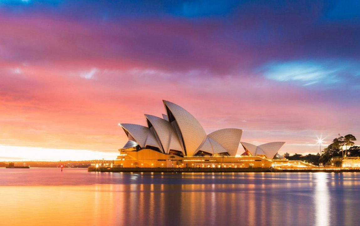 Qatar Airways - Od jula opet povezuje Beograd sa Australijom
