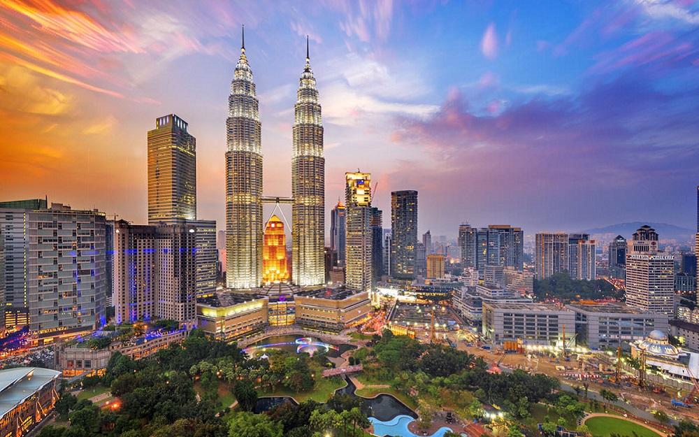 Qatar Airways - Oktobarska promotivna akcija oktobar 2017 Malezija Kuala Lumpur