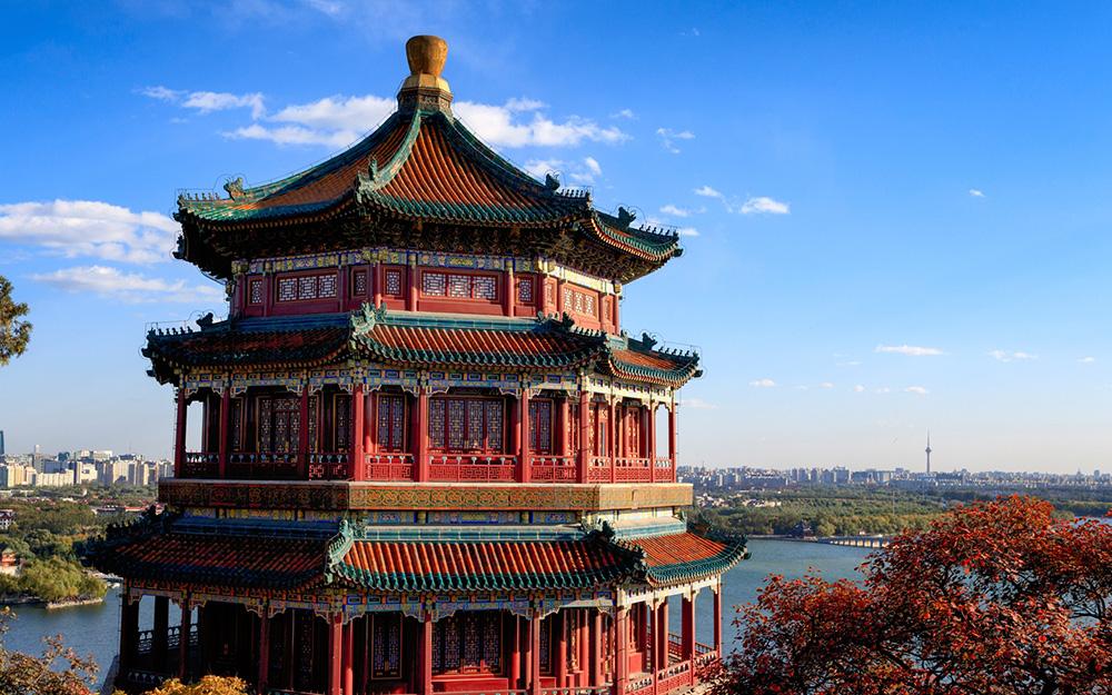 Qatar Airways - Planirajte unapred i uštedite do 20 posto Peking