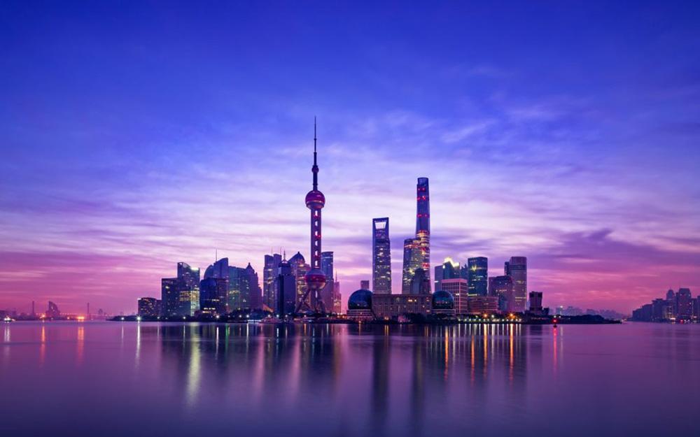 Qatar Airways - Planirajte unapred i uštedite Šangaj
