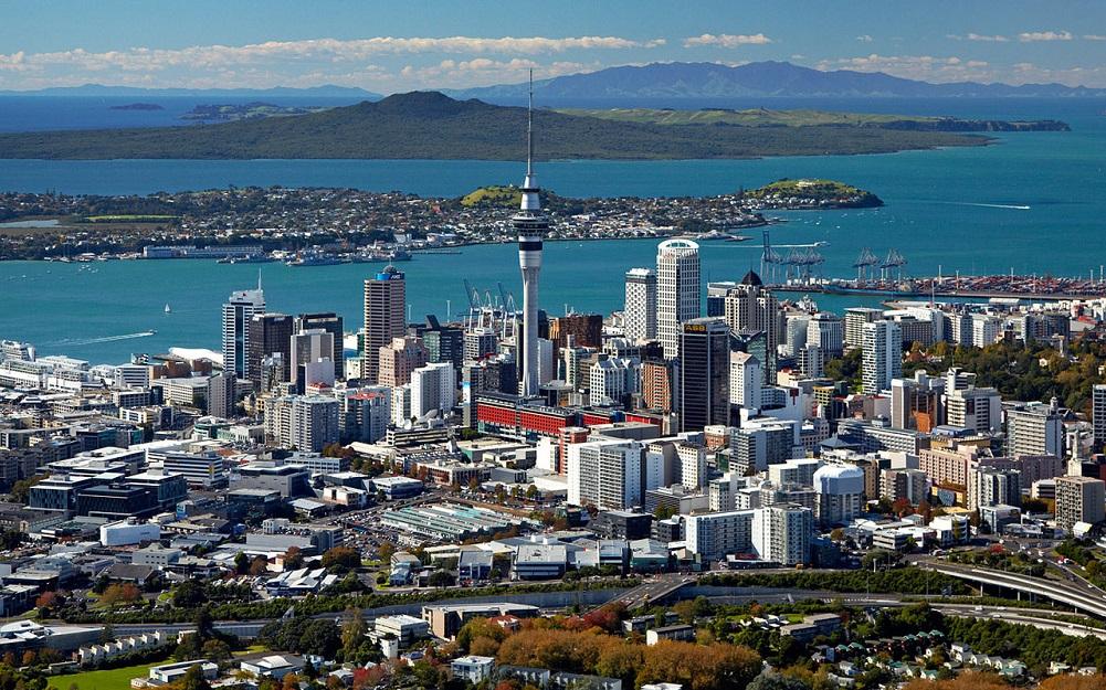 Qatar Airways - Posebne cene za Australiju i Novi Zeland