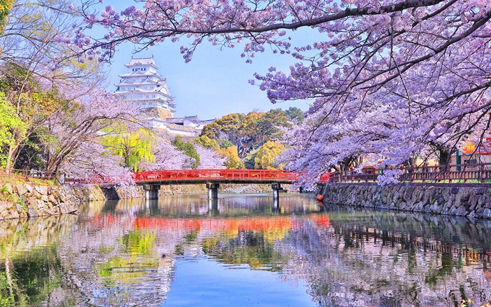 Qatar Airways - Prolećna promotivna ponuda Tokio