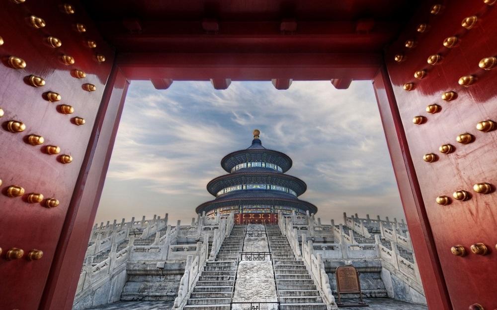 Qatar Airways - Promotivna ponuda 2 za 1 oktobar 2017 Peking