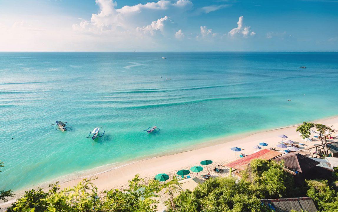 Qatar Airways - Promotivna ponuda za daleke destinacije Bali