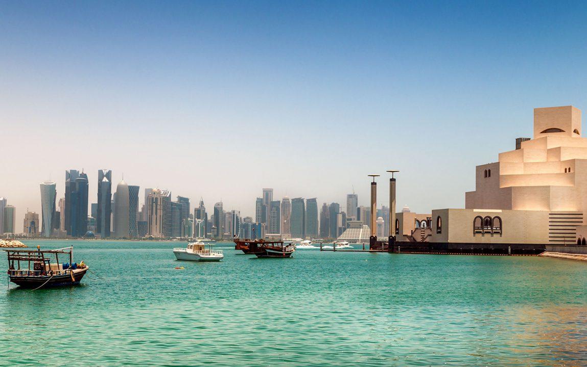 Qatar Airways - U Beogradu i Zagrebu ipak od jula, u regionu tek od oktobra