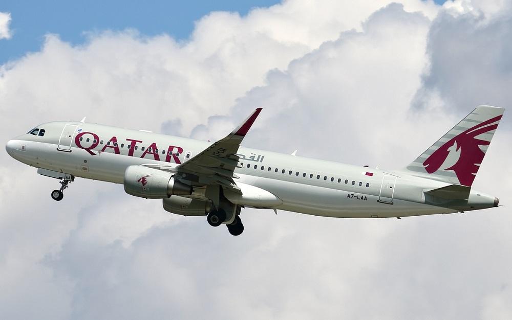 Qatar Airways - Uspostavljeni letovi Sarajevo Doha