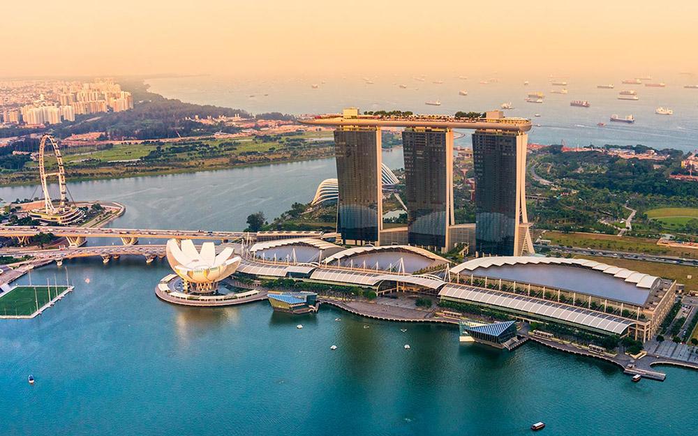 Qatar Airways - obnovila letove ka najviše svetskih destinacija