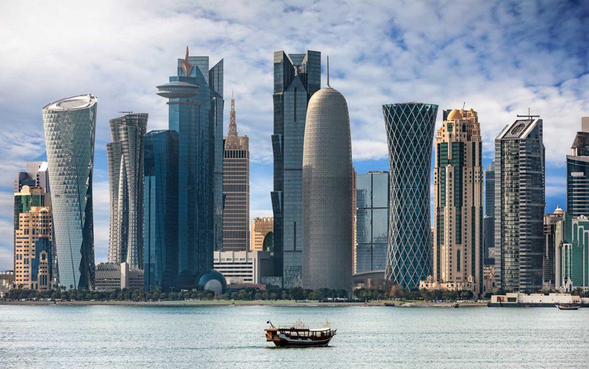 Qatar Airways obnovio letove ka 66 destinacija širom sveta
